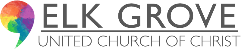 Elk Grove United Church of Christ